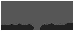 BioNJ Logo