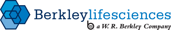 Berkley Life Sciences