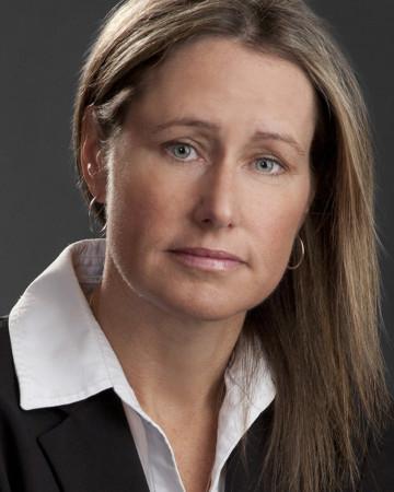 Alana Bassin