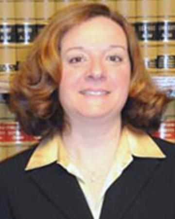 Anne Manero