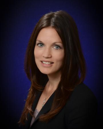 Kimberly Dorani