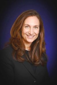 Lisa K. Krist