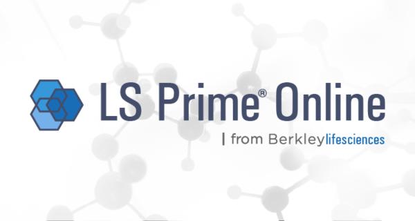 LS-Prime-Button