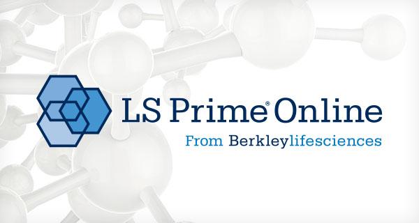LS Prime Online