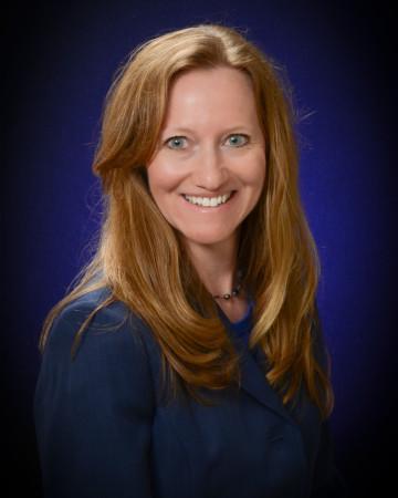 Lisa Wolos
