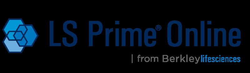 Logo-LS-Prime