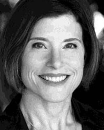 Marilyn Moberg